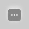 [Zap Télé] Édouard Baer annonce sa candidature pour la Présidentielle de 2022 ! (09/02/21)