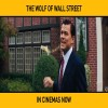 The Wolf Of Wall Street - So Much Review  [Universal Pictures] [HD]