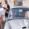 Director Cary Joji Fukunaga on No Time to Die (Universal Pictures) HD