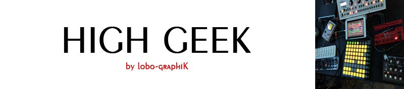 High-Geek-AffluX-TV