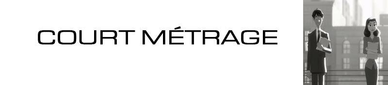 Court Métrage - AffluX.TV