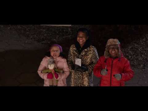 almost christmas trailer 1 universal pictures uk - Almost Christmas Trailer
