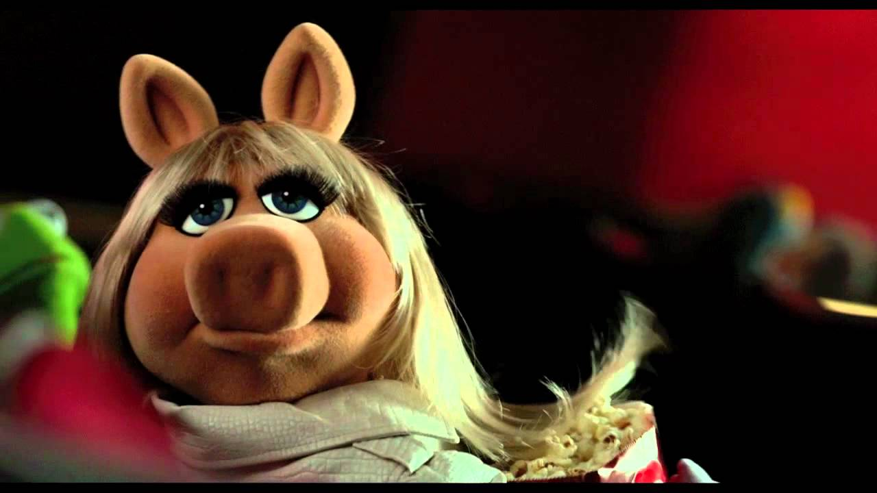 muppets 2018 movie release date - 1280×720